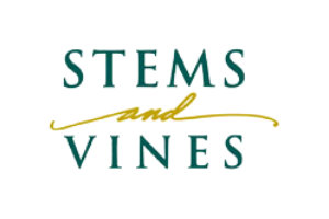 Stems and Vines